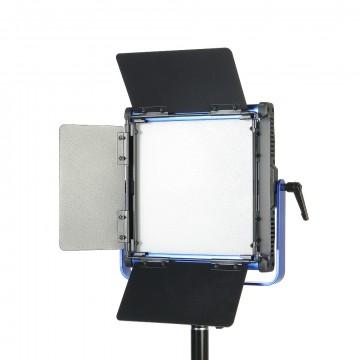 Светодиодный LED осветитель GreenBean Ultrapanel II 576 LED Bi-color