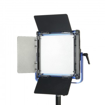 Светодиодный LED осветитель GreenBean UltraPanel II 576 LED