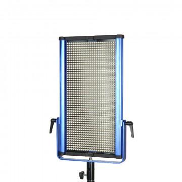 Светодиодный LED осветитель GreenBean Ultrapanel II 1092 LED Bi-color