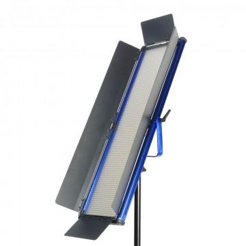 Светодиодный LED осветитель GreenBean UltraPanel II 2304 LED
