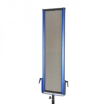 Светодиодный LED осветитель GreenBean UltraPanel II 2304 LED Bi-color