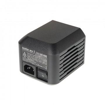 Godox  AC400 (G60-12L3) для AD400Pro