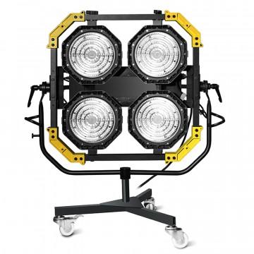 Lightstar LUXED-4