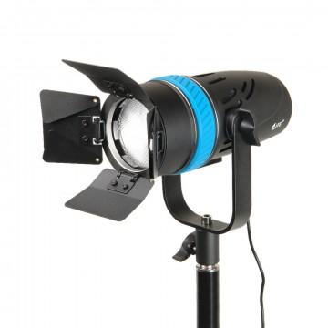 Светодиодный LED осветитель Falcon Eyes SpotLight 70LED BW светодиодный
