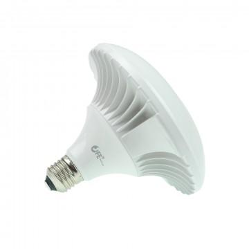 Светодиодная лампа Falcon Eyes ML-45 LED для студийного осветителя