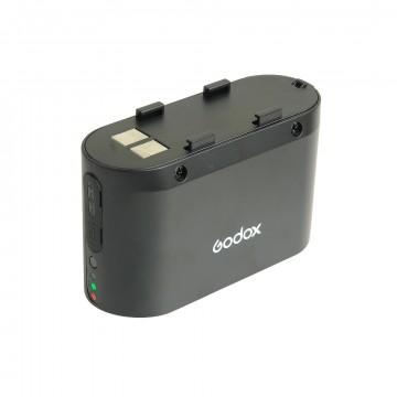 Godox BT5800 аккумулятор  для PB960