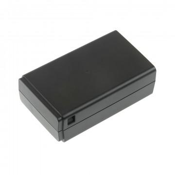 Godox VB26 Аккумулятор для V1
