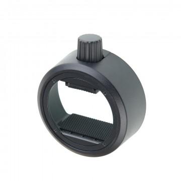 Godox Адаптер Godox S-R1 для магнитных аксессуаров
