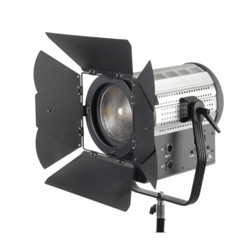 GreenBean Fresnel 500 LED X3 DMX