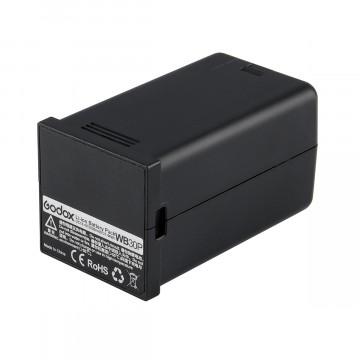 Godox Аккумулятор Godox WB300P для AD300Pro