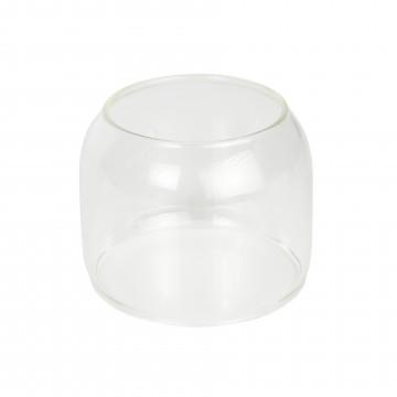 Защитный колпак Godox Защитный стеклянный колпак Godox для студийных вспышек прозрачный