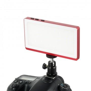 Светодиодный LED осветитель GreenBean Осветитель GB SmartLED 8 светодиодный