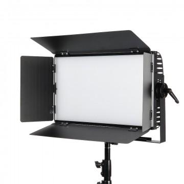 GreenBean Осветитель светодиодный GreenBean StudioLight 300 LED DMX