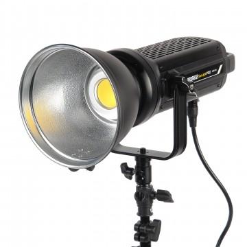 GreenBean Осветитель светодиодный GreenBean SunLight PRO 400 LED