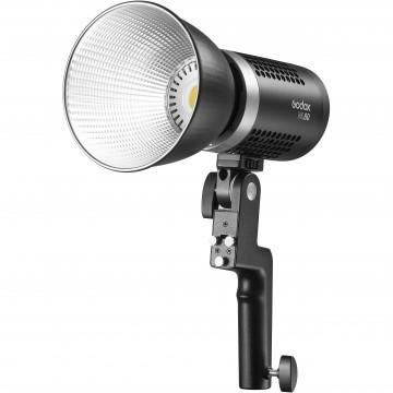 Светодиодная лампа Godox Осветитель светодиодный Godox ML60