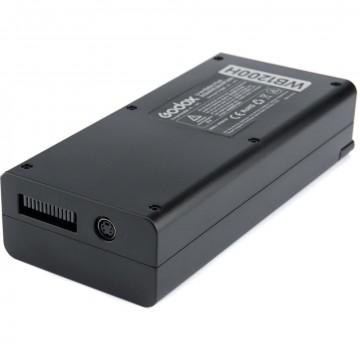 Godox Аккумулятор Godox WB1200H для AD1200Pro