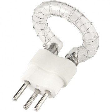 Импульсная лампа Godox Лампа импульсная Godox FT-AD1200Pro для AD1200Pro
