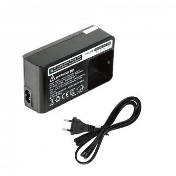 Godox Зарядное устройство Godox C29 для аккумуляторов WB29