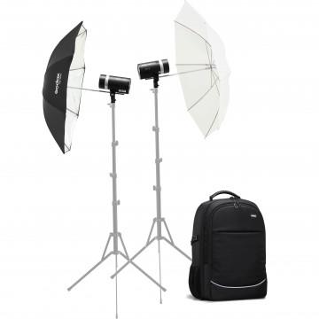 Falcon Eyes Комплект студийного оборудования Godox AD300Pro KIT