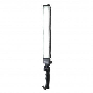 Falcon Eyes Осветитель ручной StripLight 90 LED