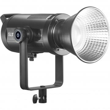 Godox Осветитель светодиодный Godox SL150II Bi студийный