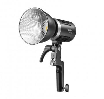 Светодиодный LED осветитель Godox ML60