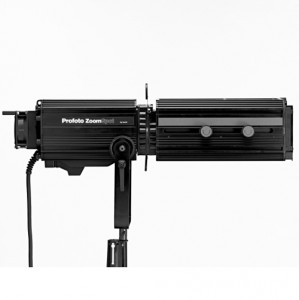 Profoto ZoomSpot 230V/300W 100764