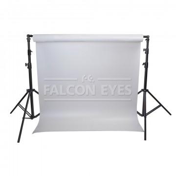 Мобильная система установки фона Falcon Eyes В-8510/H