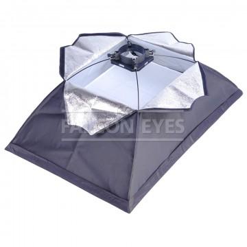Софтбокс Falcon Eyes SSA-SBU 6090 для ведушей вспышки