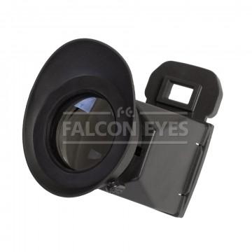 Falcon Eyes Видоискатель LCD-5D2