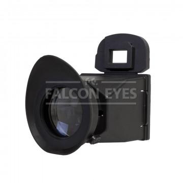 Falcon Eyes Видоискатель LCD-7D