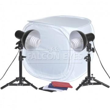 Комплект Falcon Eyes LFPB-2 kit