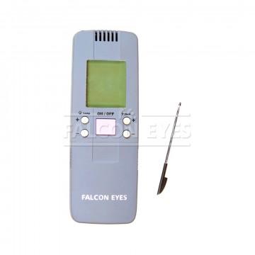 Пульт управления Falcon Eyes TERC