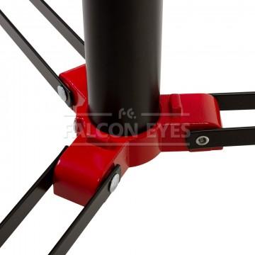 Стойка для освещения Falcon Eyes L-3900ST.0