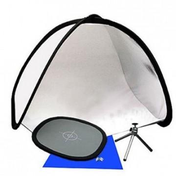 Фотобокс Lastolite LR2484 E Photomaker палатка светотеневая