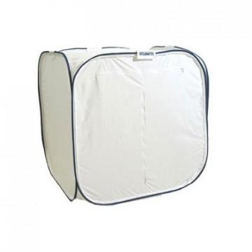 Фотобокс Lastolite Cubelite 45x45x45 Репроустановка