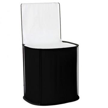 Стол для предметной съемки Lastolite Light Table 70x70x150 Репроустановка