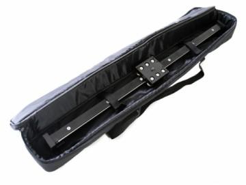 Чехол для слайдера SlideKamera Чехол PSK-2000 (2 метра)