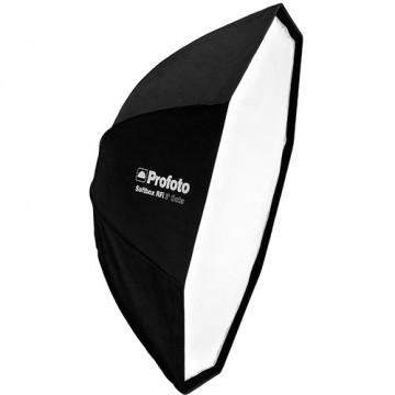 Октобокс Profoto Softbox 5' Octa 150см RFi 254712