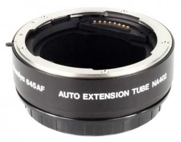 Mamiya Удлинительное кольцо NA402 24mm (645 AF)