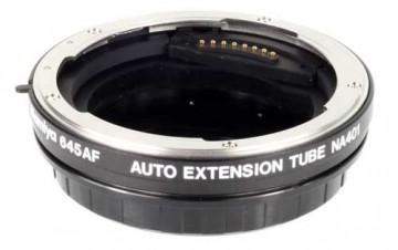 Mamiya Удлинительное кольцо NA401 12mm (645 AF)