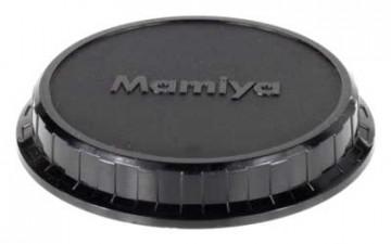 Mamiya Крышка Rear Lens Cap 645AF Lenses задняя