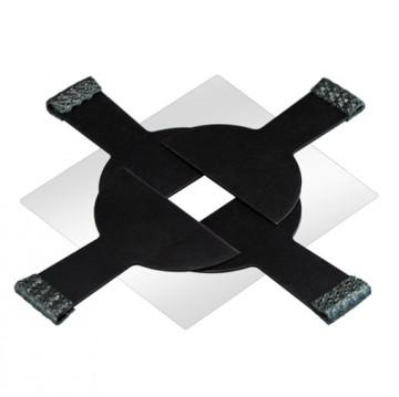 Dedolight Imager DP400LFS Комплект масок