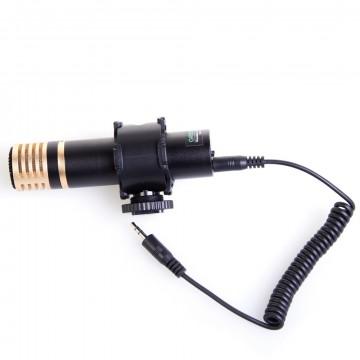 Микрофон GreenBean GB-VM100s
