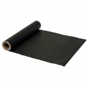 Rosco Matte Black Cinefoil - черная матовая фольга BOX 60см