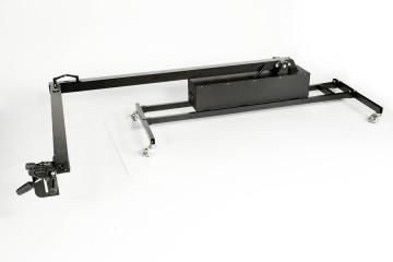 PhotoMechanics Кран-штатив K-150