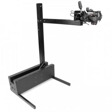 PhotoMechanics Кран-штатив K-100