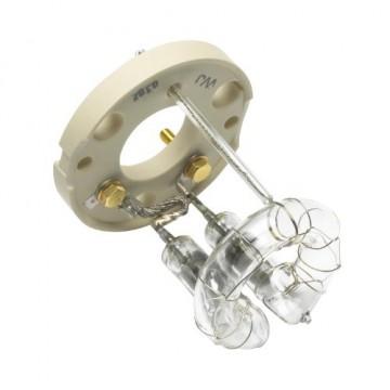 Импульсная лампа Profoto ProfotoFlashtube ZoomSport 101571