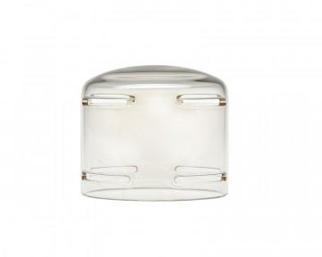 Защитный колпак Broncolor Protecting Glass для генераторной головы Litos 34.339.00