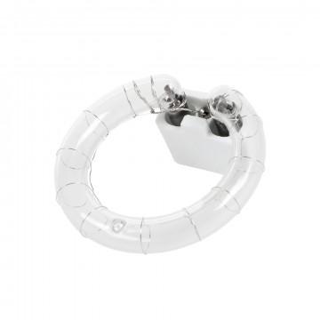 Импульсная лампа Falcon Eyes RTB-1365-1000L-DE (DE-600B/DE-900B/DPS-601/DPS-901)